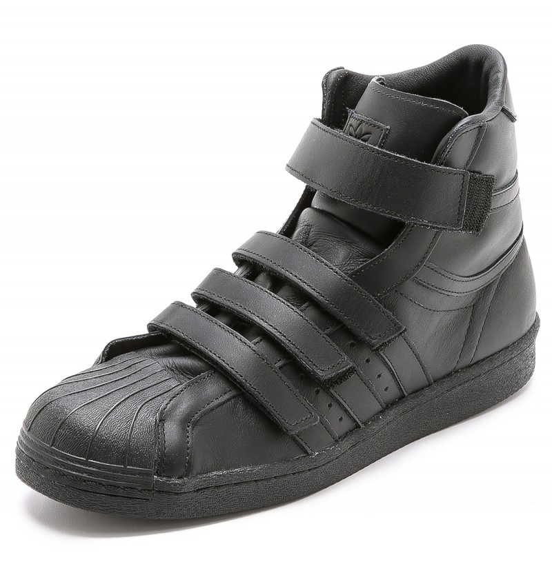 adidas by juun. j superstar 80s