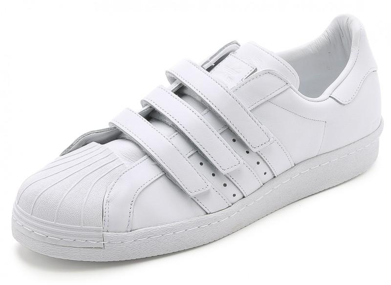 Tween Cheap Adidas Superstar Athletic Shoe white 1436038 Journeys