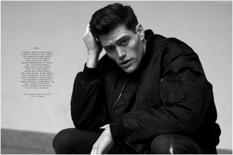 Fashionisto-Boys-of-Milan-012