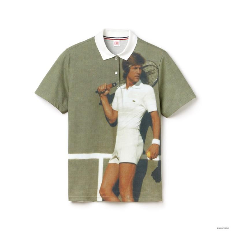 lacoste polo shirt 2015