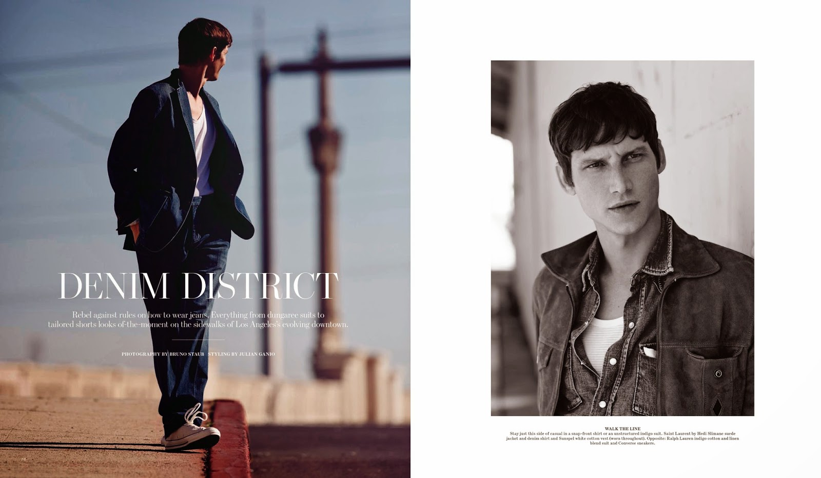 Wall street journal fashion 19
