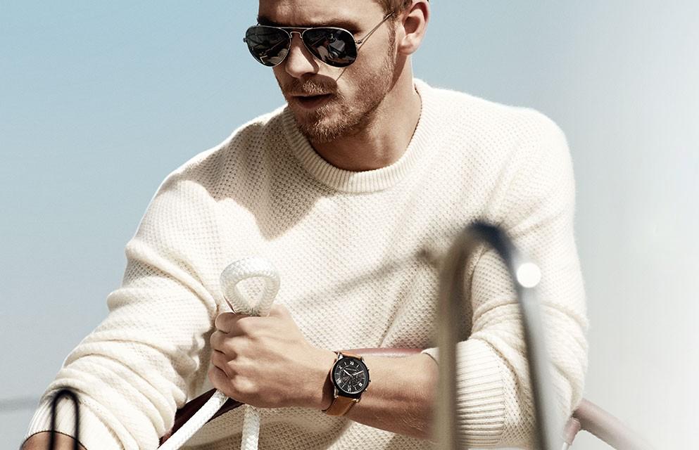 Men s Eyewear   Men s Glasses   Fashion Campaigns 21498b01569b