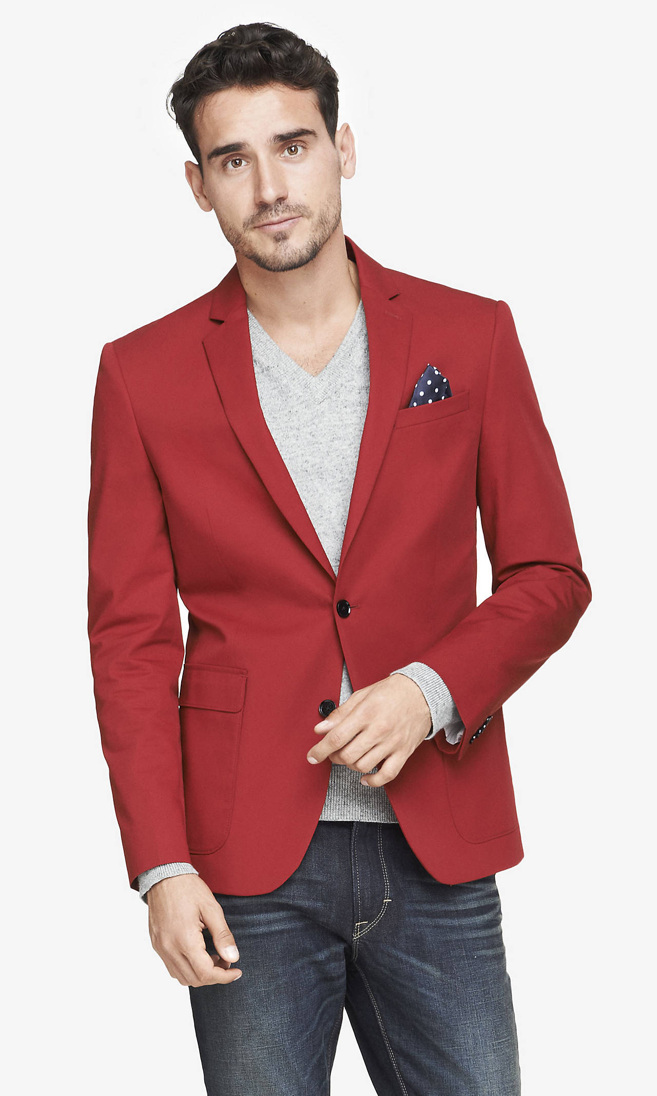 Stuccu: Best Deals on blazers men. Up To 70% offBest Offers · Exclusive Deals · Lowest Prices · Compare PricesTypes: Electronics, Toys, Fashion, Home Improvement, Power tools, Sports equipment.