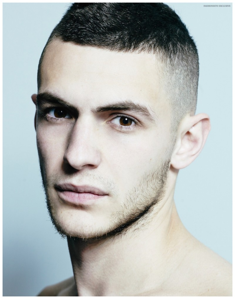 Fashionisto-Exclusive-Jack-Manhood-009