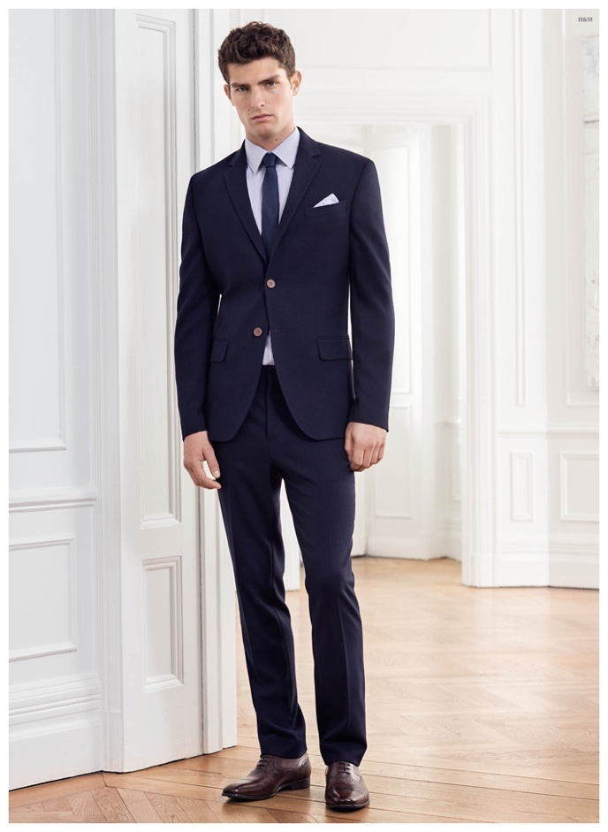 HM-How-to-Dress-for-the-Occasion-Mens-Style-After-Office