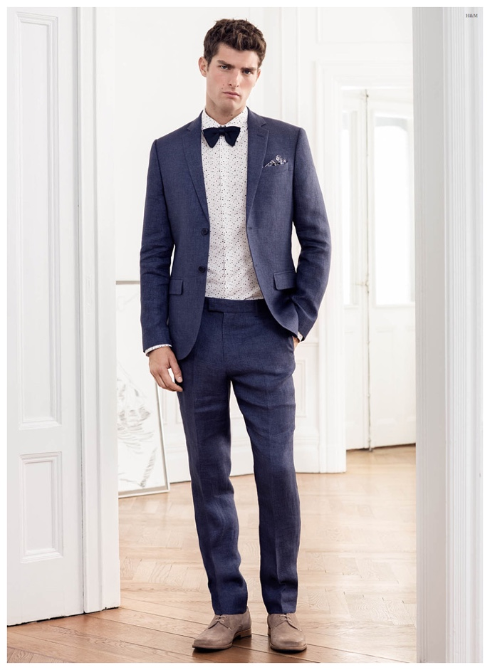 HM-How-to-Dress-for-the-Occasion-Mens-Style-Birthday-Drinks