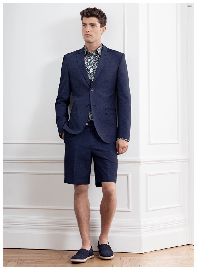 HM-How-to-Dress-for-the-Occasion-Mens-Style-Dining-Al-Fresco