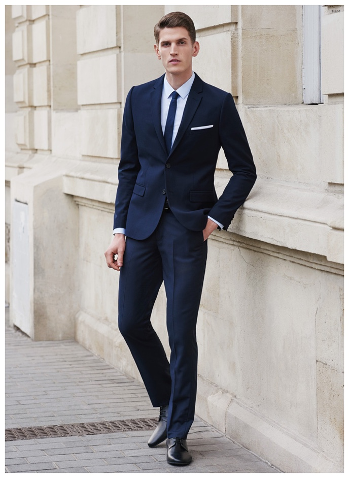 HM-How-to-Dress-for-the-Occasion-Mens-Style-Power-Suiting