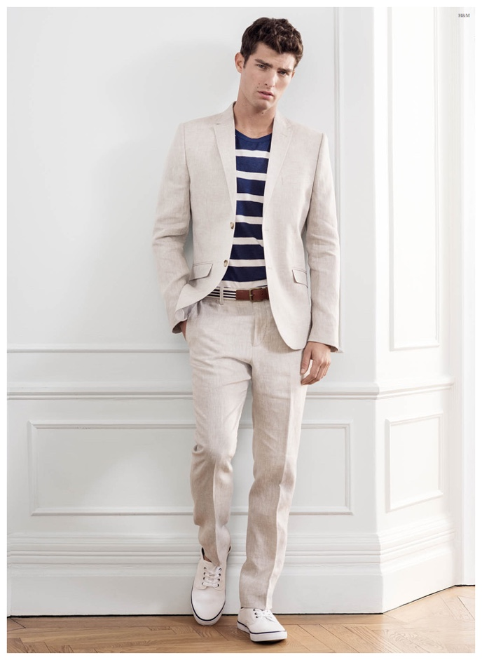 HM-How-to-Dress-for-the-Occasion-Mens-Style-Rooftop-Mingle