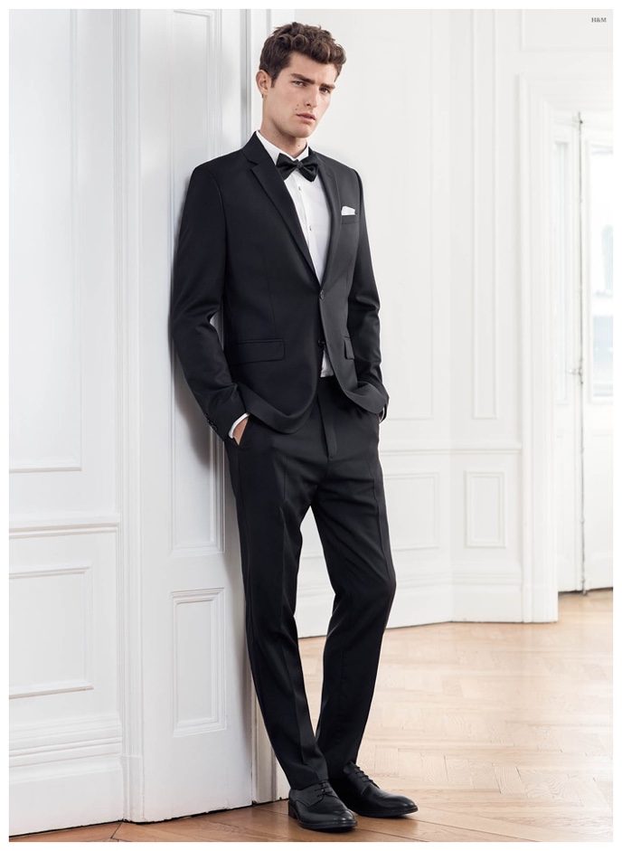 HM-How-to-Dress-for-the-Occasion-Mens-Style-Summer-Wedding