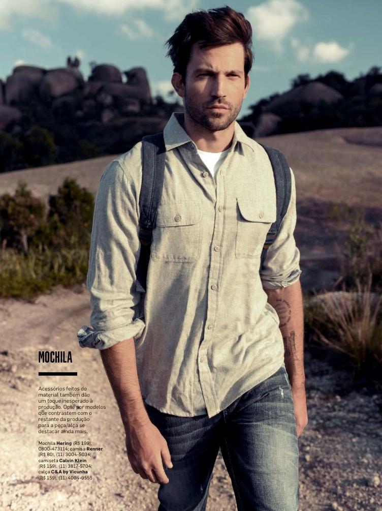 VIP-Denim-Fashion-Editorial-May-2015-002
