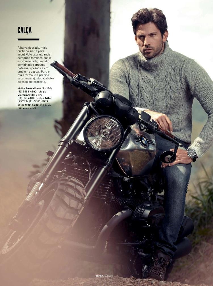 VIP-Denim-Fashion-Editorial-May-2015-003