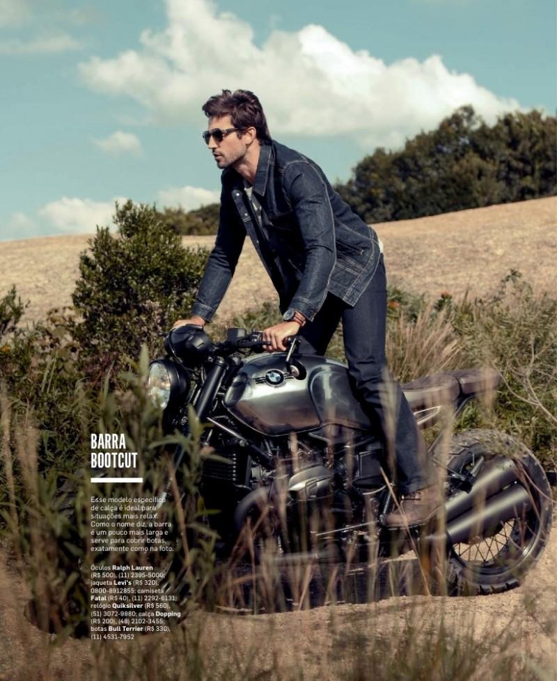 VIP-Denim-Fashion-Editorial-May-2015-005