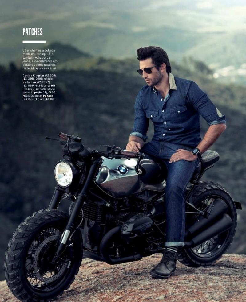 VIP-Denim-Fashion-Editorial-May-2015-008