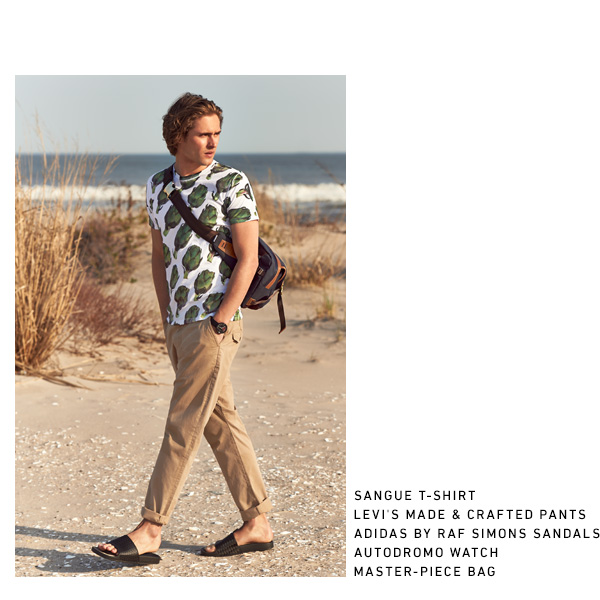 East-Dane-Summer-Style-Jacques-Naude-004