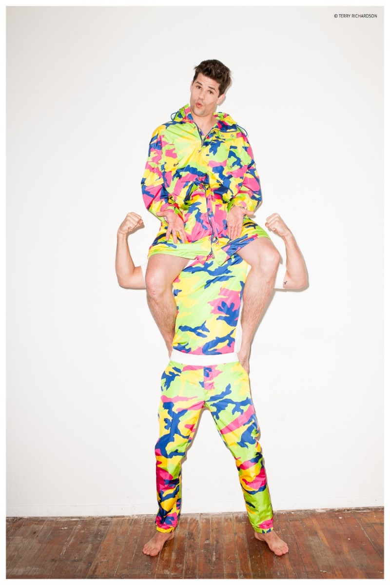 Feet Terry Richardson nude (33 photo), Topless, Bikini, Twitter, bra 2006