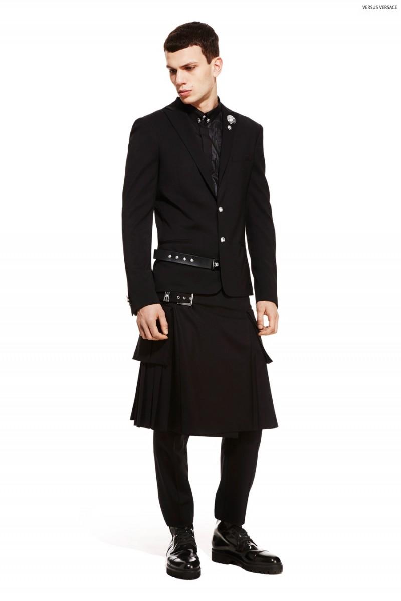 Versus-Versace-Menswear-Fall-Winter-2015-Collection-001