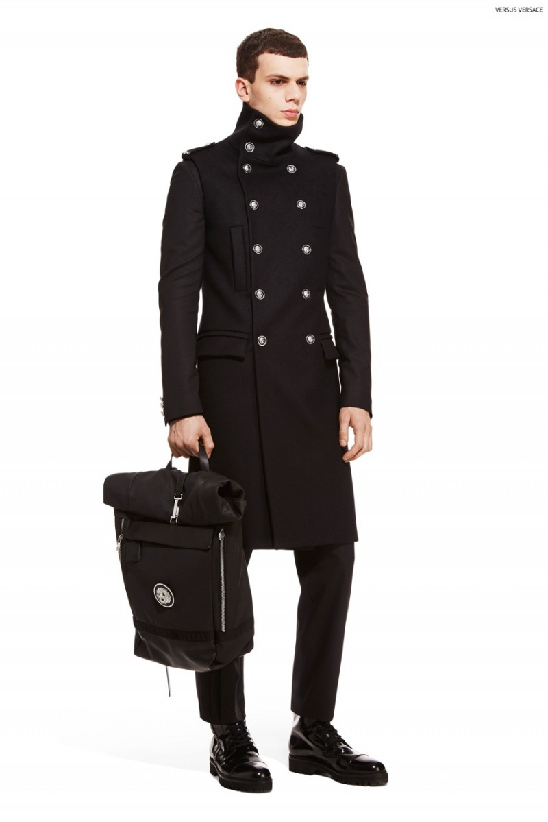 Versus-Versace-Menswear-Fall-Winter-2015-Collection-002