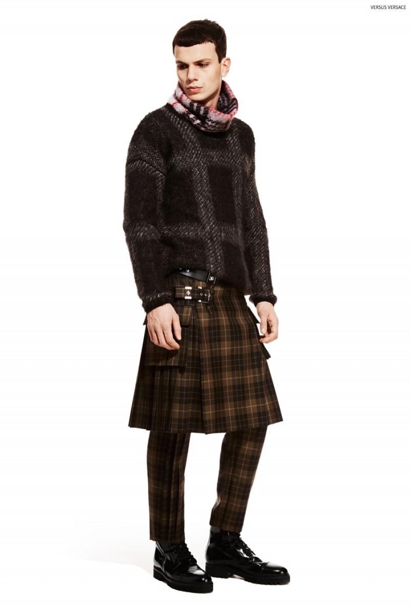 Versus-Versace-Menswear-Fall-Winter-2015-Collection-004