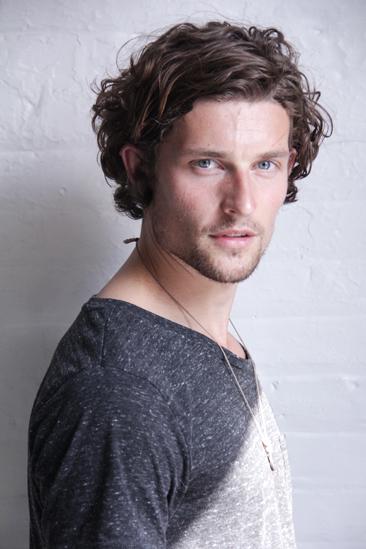 Casting Call: Wouter Peelen