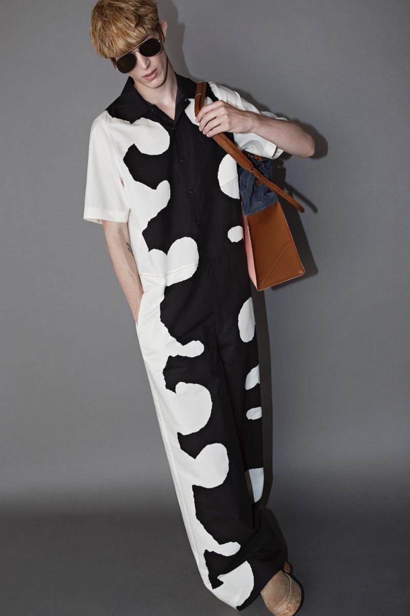 Acne-Studios-Spring-Summer-2016-Menswear-Collection-Paris-Fashion-Week-007