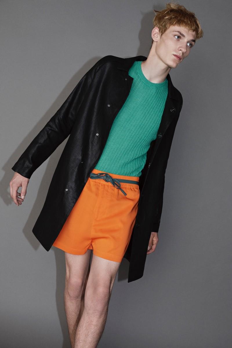 Acne-Studios-Spring-Summer-2016-Menswear-Collection-Paris-Fashion-Week-009