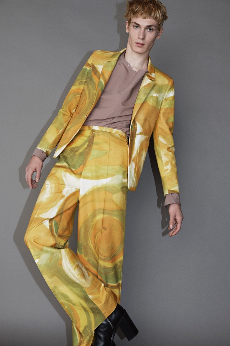 Acne-Studios-Spring-Summer-2016-Menswear-Collection-Paris-Fashion-Week-018