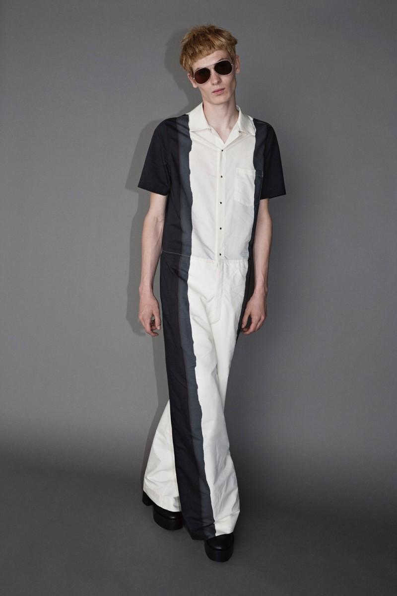 Acne-Studios-Spring-Summer-2016-Menswear-Collection-Paris-Fashion-Week-023