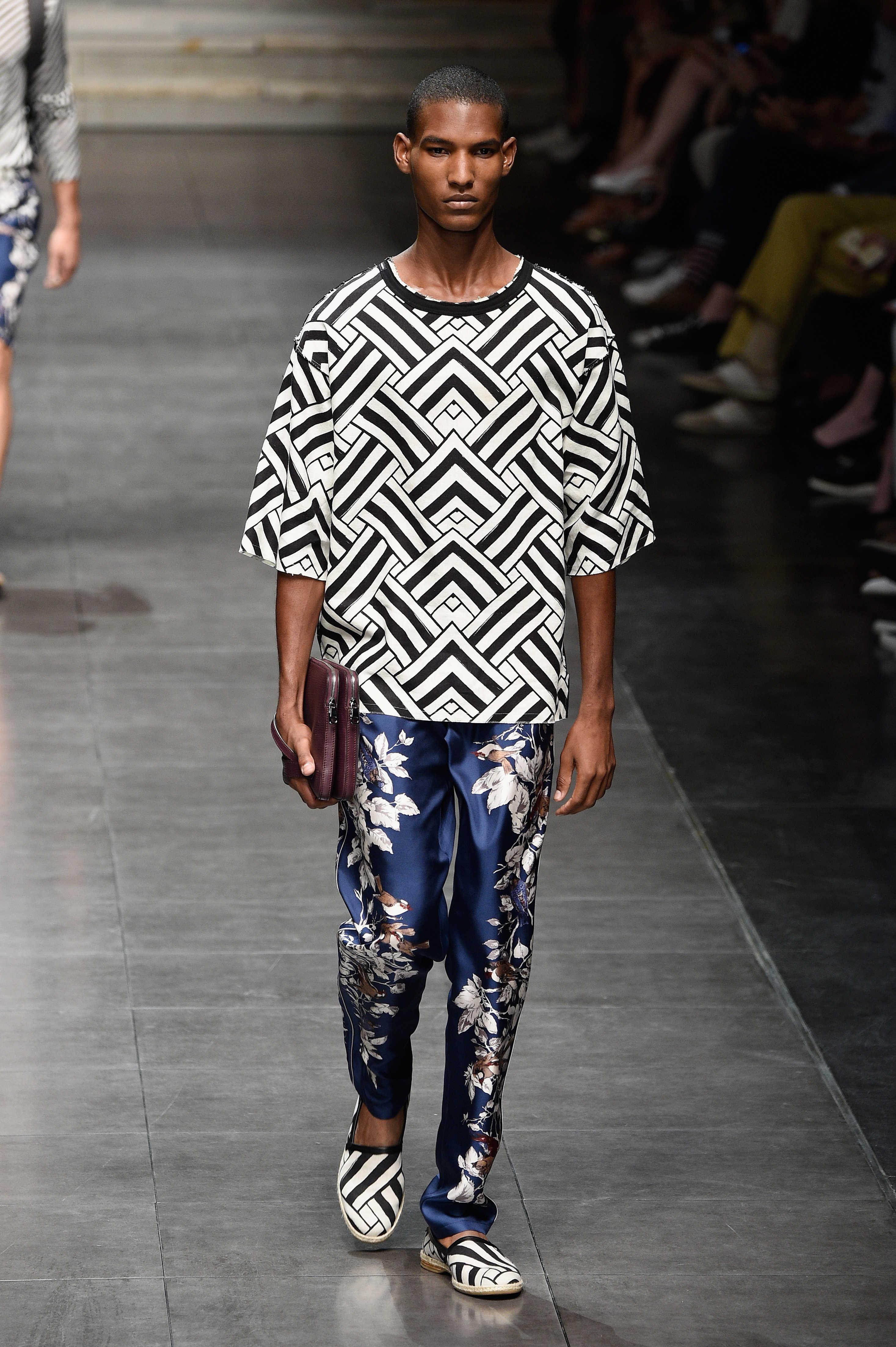 Versace Shirt Mens