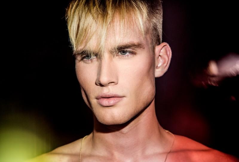 Fashionisto-Exclusive-Rhodes-Twins-004