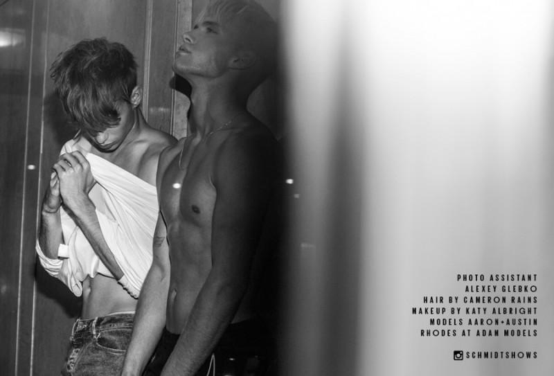 Fashionisto-Exclusive-Rhodes-Twins-011