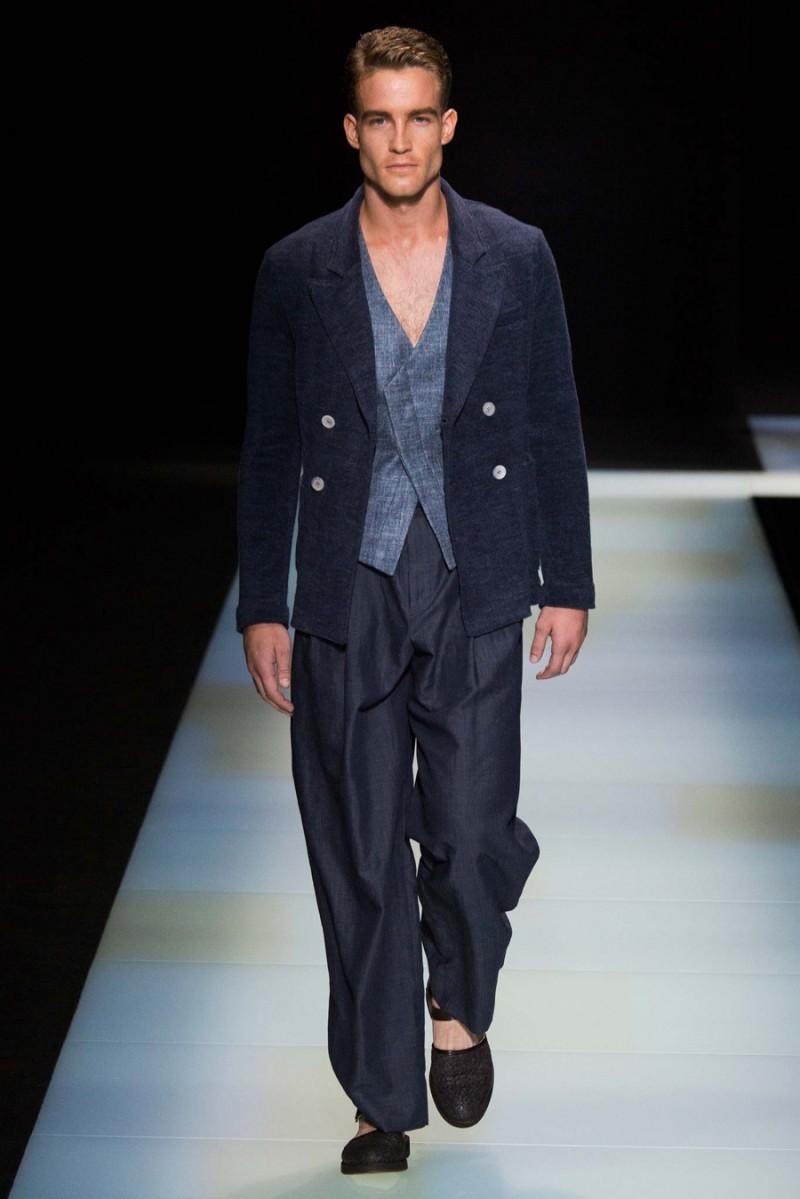 Giorgio-Armani-Spring-Summer-2016-Menswear-Collection-Milan-Fashion-Week-003