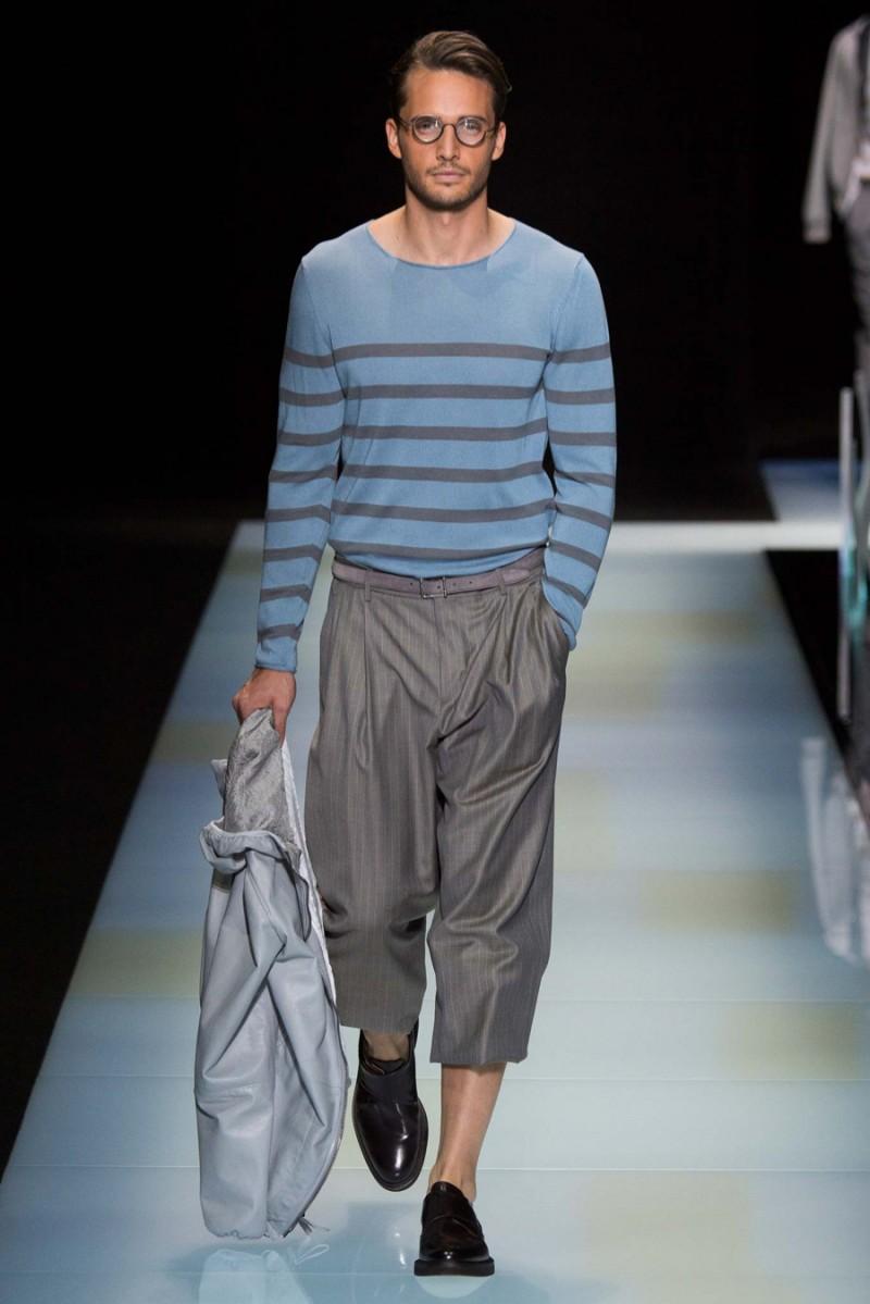Giorgio-Armani-Spring-Summer-2016-Menswear-Collection-Milan-Fashion-Week-042