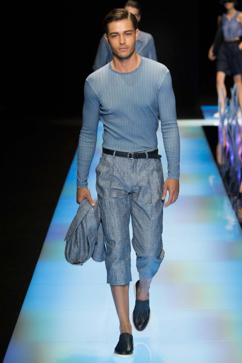 Giorgio-Armani-Spring-Summer-2016-Menswear-Collection-Milan-Fashion-Week-054