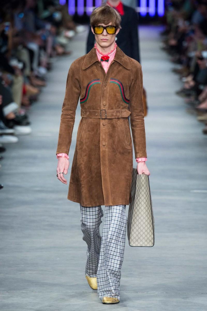 Gucci-Spring-Summer-2016-Menswear-Collection-Milan-Fashion-Week-035