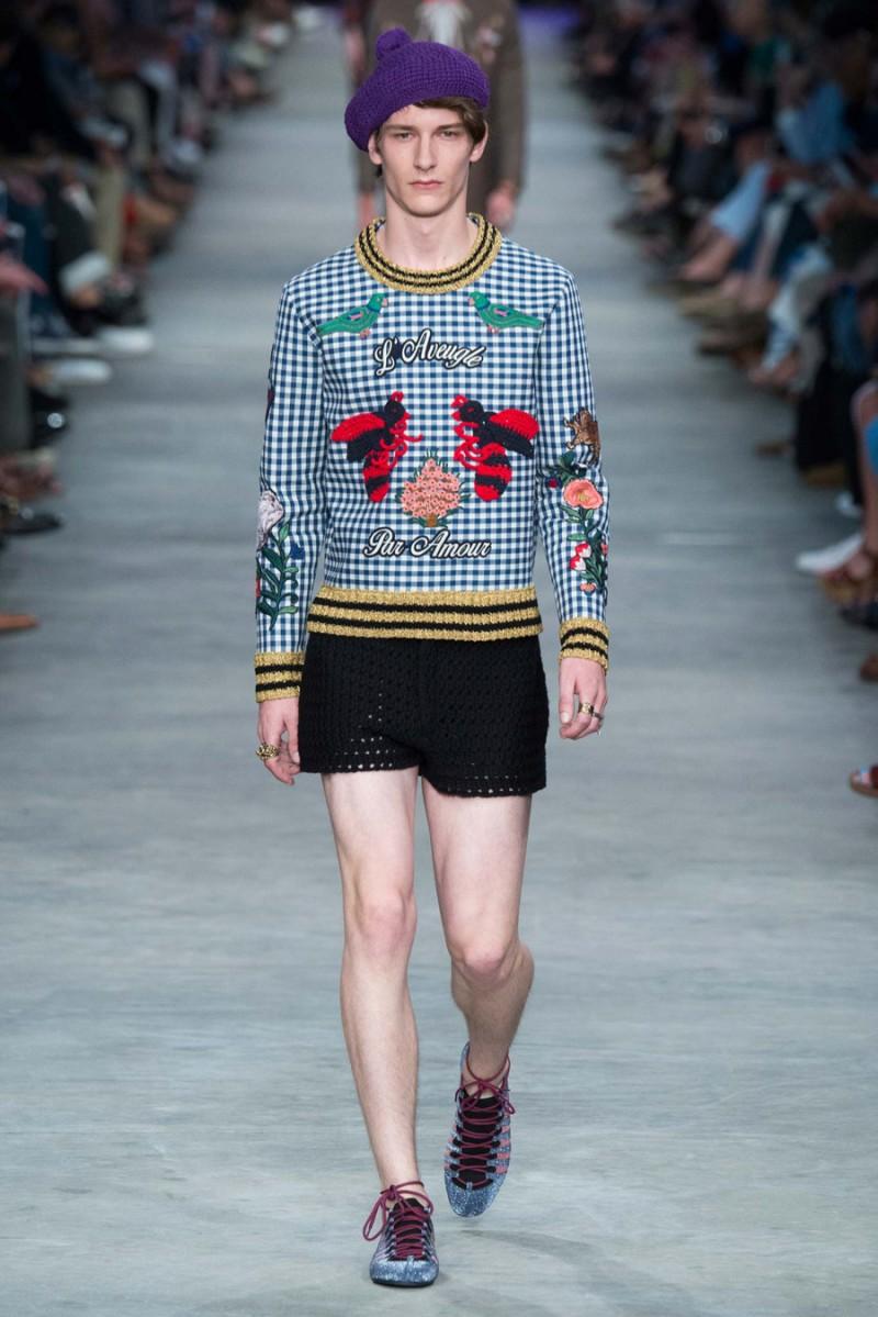 Gucci-Spring-Summer-2016-Menswear-Collection-Milan-Fashion-Week-037