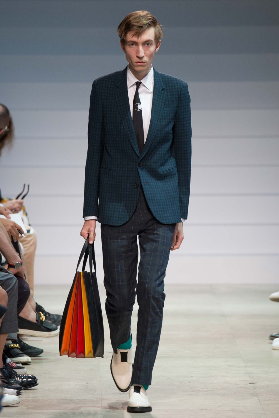 Paul smith spring / summer