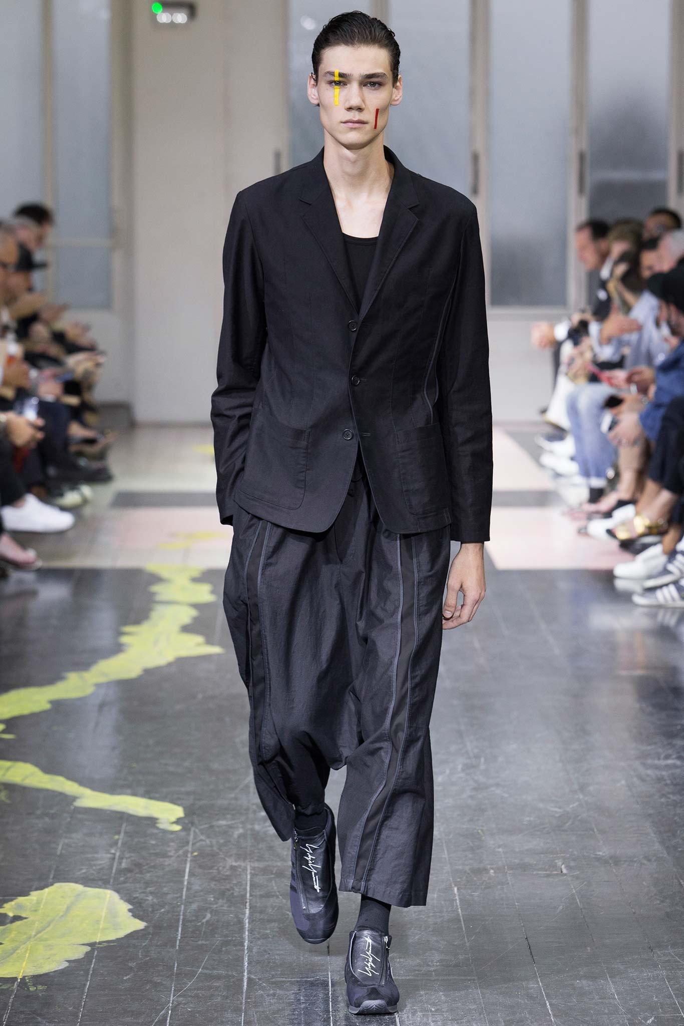 Upcoming Men s Fashion Weeks Fashion Week Online 89
