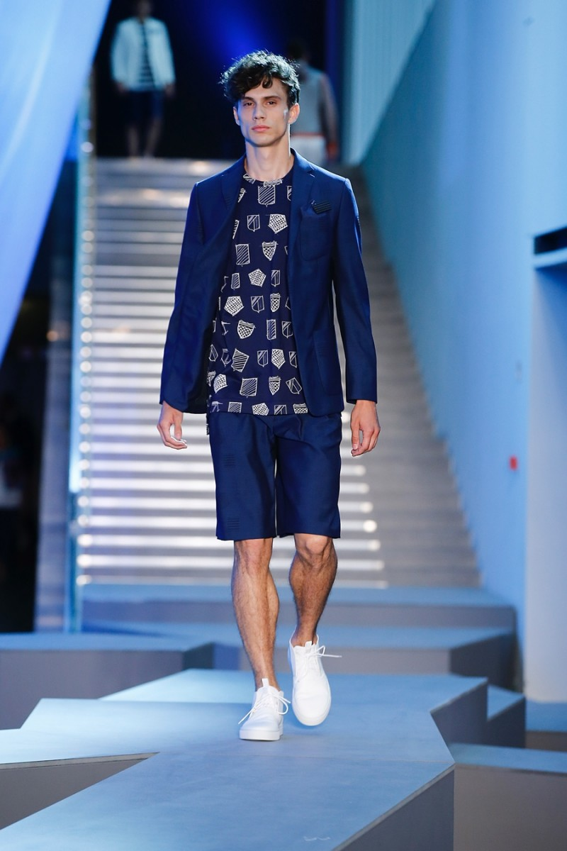 Z-Zegna-Spring-Summer-2016-Menswear-Collection-Milan-Fashion-Week-021