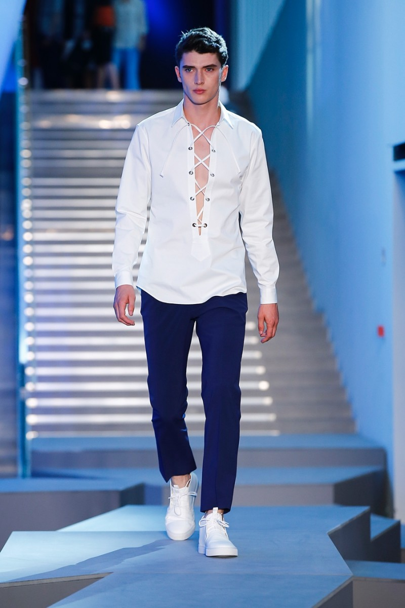 Z-Zegna-Spring-Summer-2016-Menswear-Collection-Milan-Fashion-Week-026