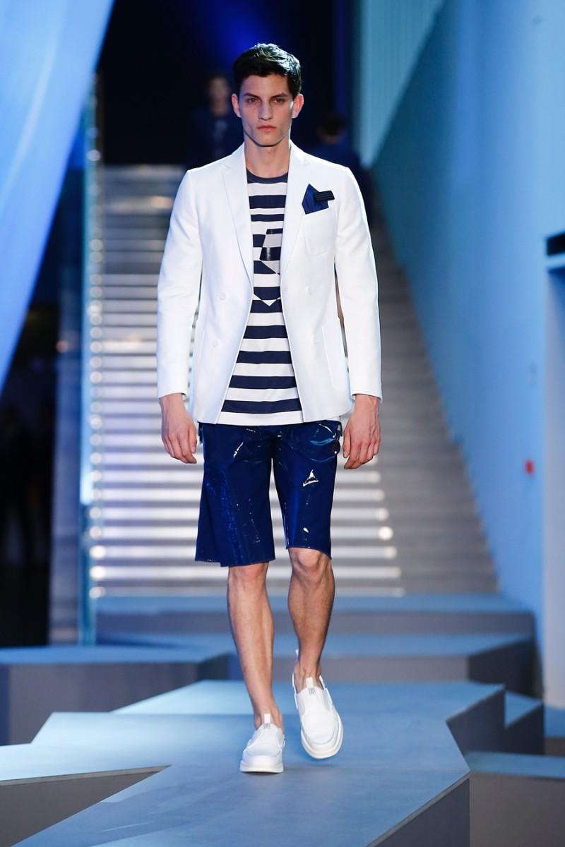 Z-Zegna-Spring-Summer-2016-Menswear-Collection-Milan-Fashion-Week-027