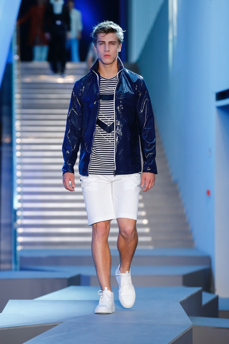 Z-Zegna-Spring-Summer-2016-Menswear-Collection-Milan-Fashion-Week-030