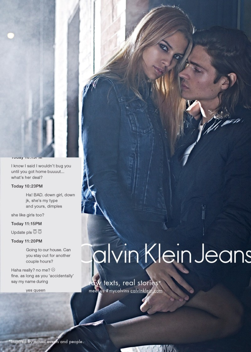 girls-in-jeans-having-sex
