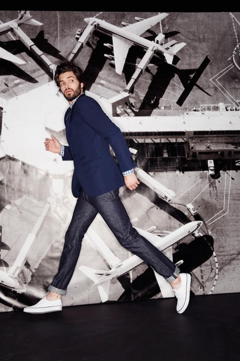 Club-Monaco-Wrinkle-Free-Grant-Travel-Suit-005