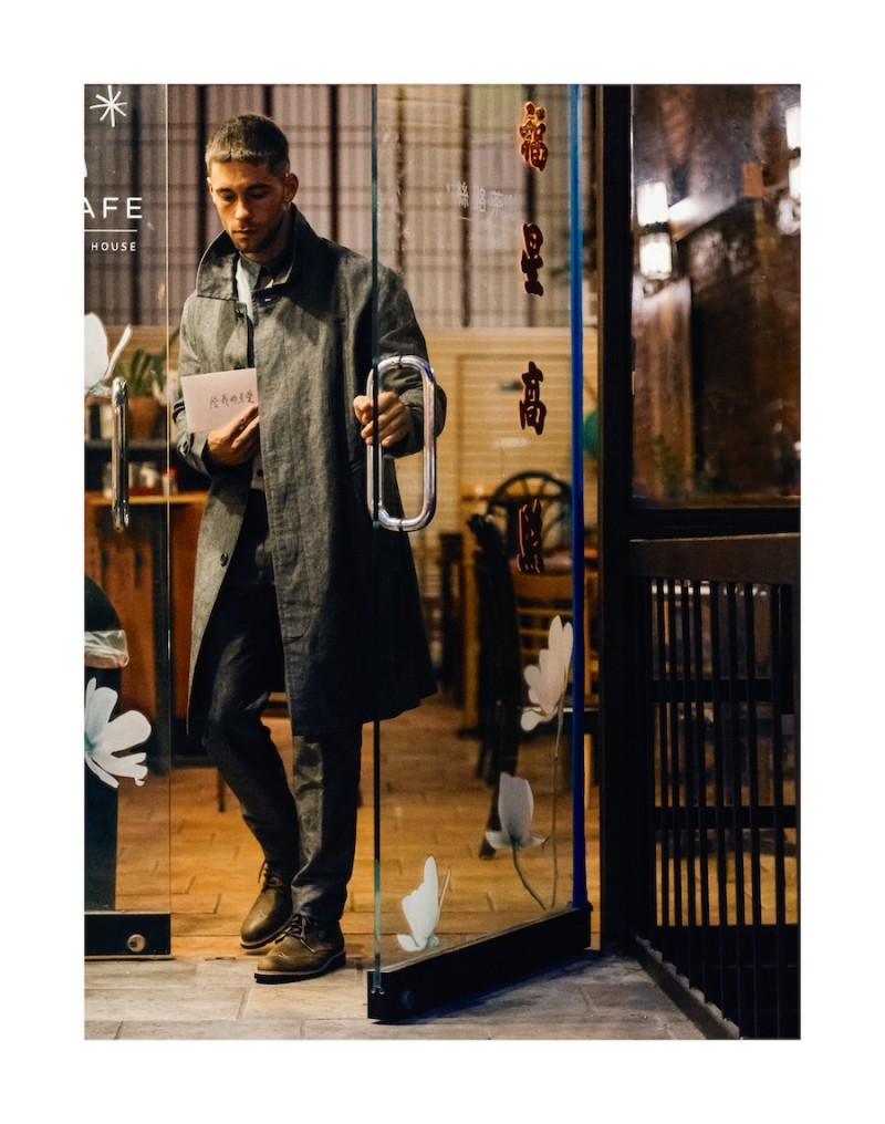 Fashionisto-Exclusive-Nick-Ayler-009
