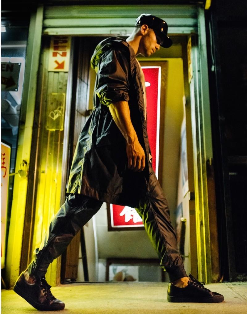 Fashionisto-Exclusive-Nick-Ayler-011