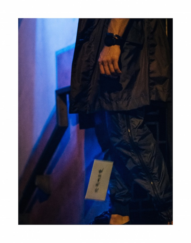 Fashionisto-Exclusive-Nick-Ayler-013