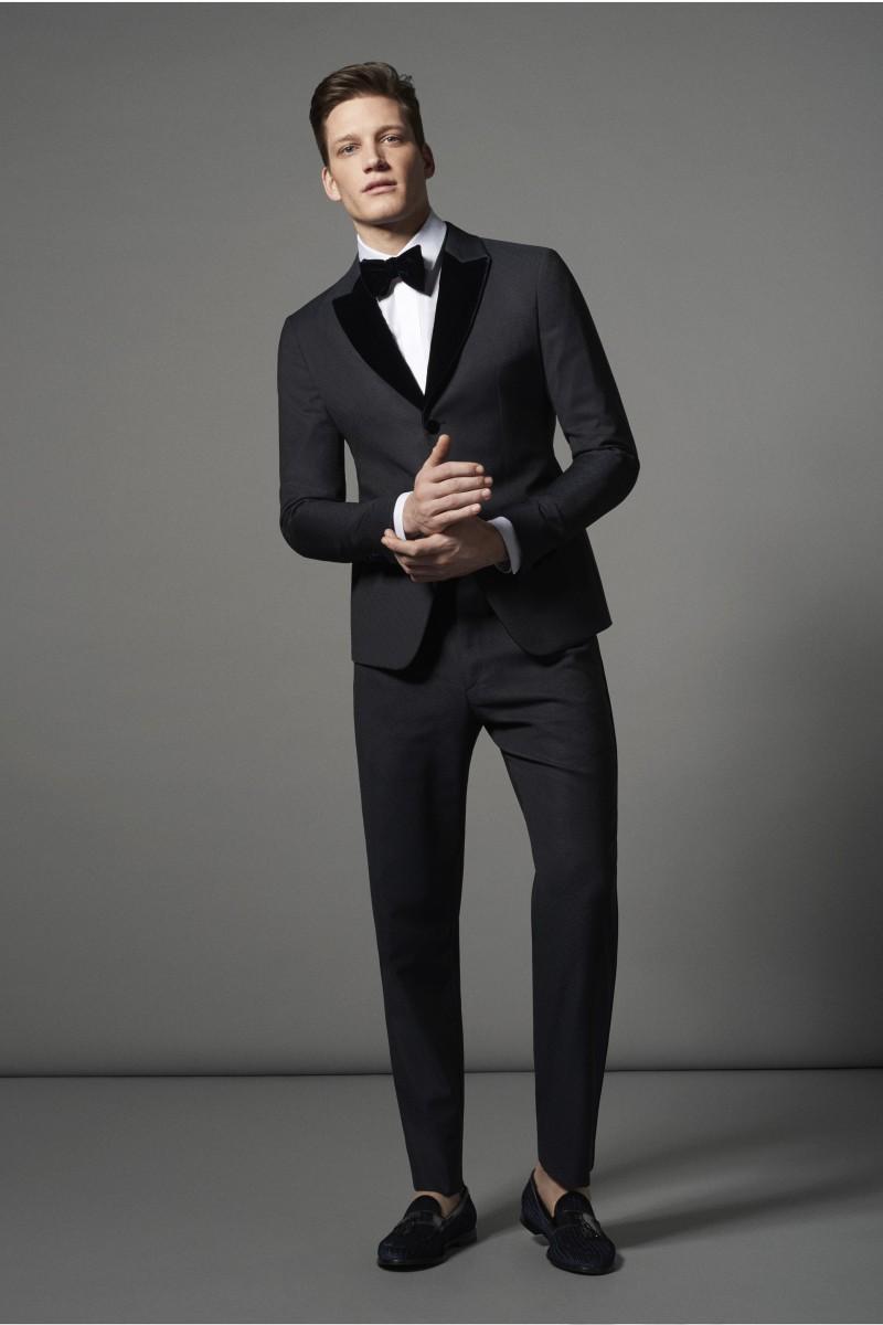 Giorgio-Armani-Evening-Capsule-Collection-2015-Menswear-Florian-Van-Bael-004