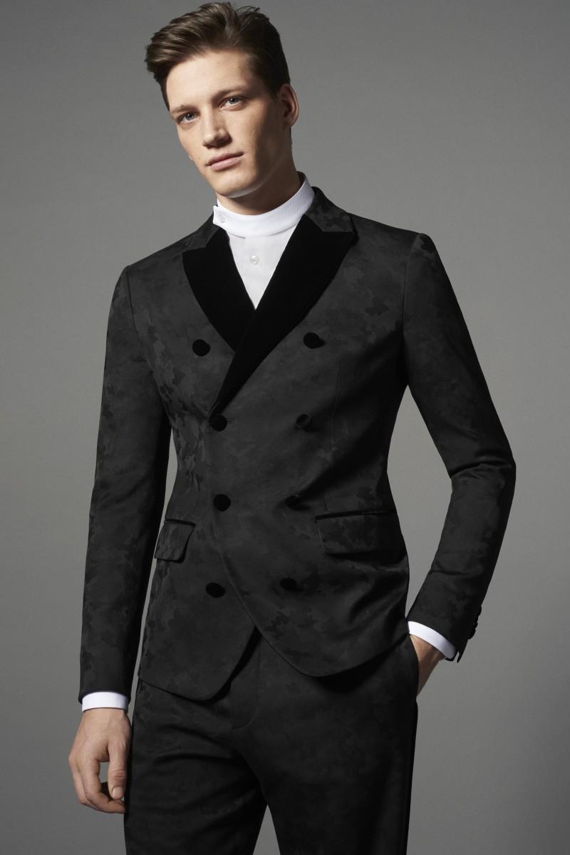 Giorgio-Armani-Evening-Capsule-Collection-2015-Menswear-Florian-Van-Bael-005