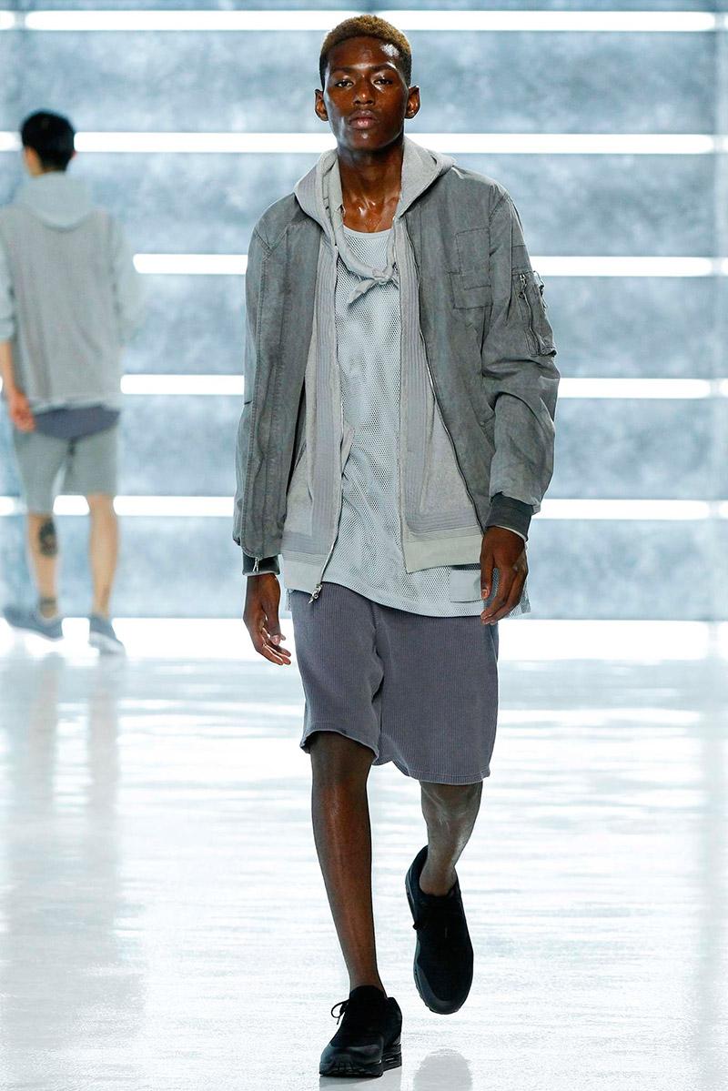 John-Elliott-Co-Spring-Summer-2016-Collection-New-York-Fashion-Week-Men-005